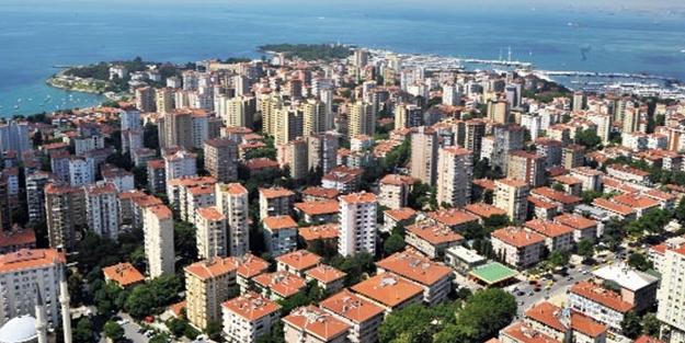 İstanbul'da en ucuz evler hangi semtte? | İstanbul'da en ucuz satılık daire fiyatları nerede?