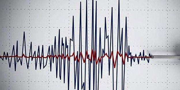 İstanbul'da hangi semtler tehlike altında? Prof. Dr. Mehmet Fatih Altan depremle ilgili uyarıyı yaptı