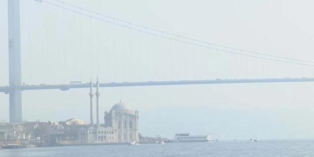 İstanbul'da hava kirliliği neden oldu? Hava kirliğine karşı neler yapılmalı?