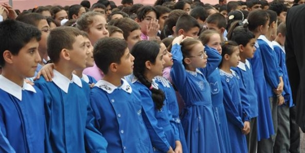 İstanbul'da o okullar tatil edildi