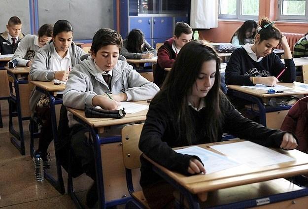 İstanbul'da okullar tatil olacak mı? Açıklama geldi