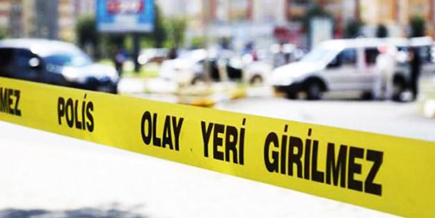 İstanbul'da ortalık karıştı