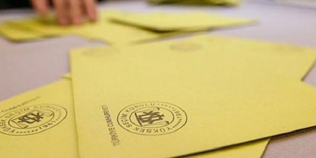 İstanbul'da oylar yeniden mi sayılacak? YSK İstanbul seçim sonuçları son dakika