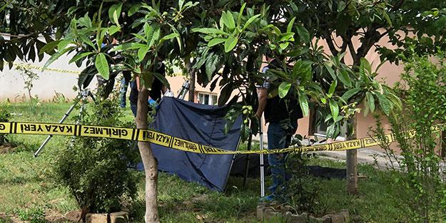 İstanbul'da şüpheli korkunç ölüm! 2 çocuk annesi kadın yakılarak mı atıldı, intihar mı etti?