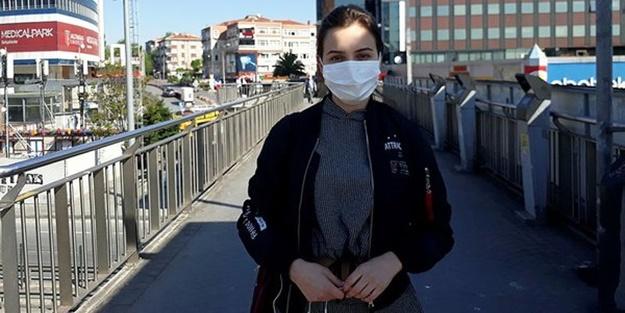 İstanbul'da ulaşım çilesi devam ediyor: Sağlık çalışanları isyanda