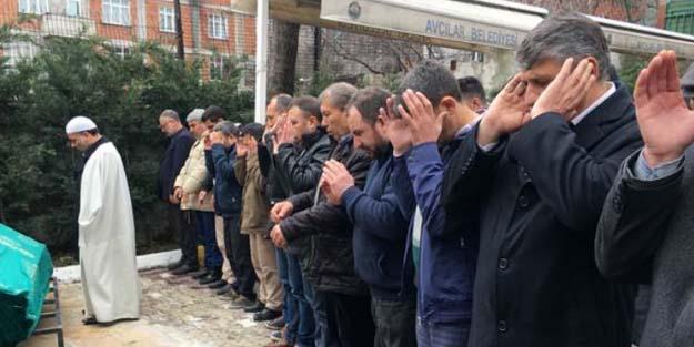İstanbul'da vahşet! Döve döve bizi evin içine soktular