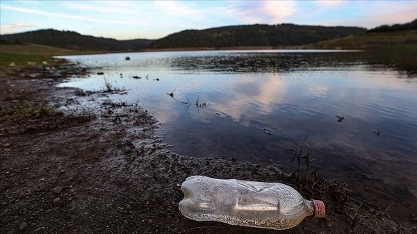İstanbul'da yağmur kaç gün yağacak? | Yağmur barajların dolmasını sağladı mı?