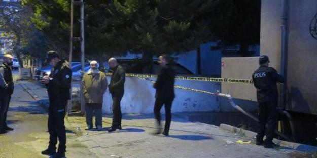 İstanbul'da yangın faciası! Ölü ve yaralılar var