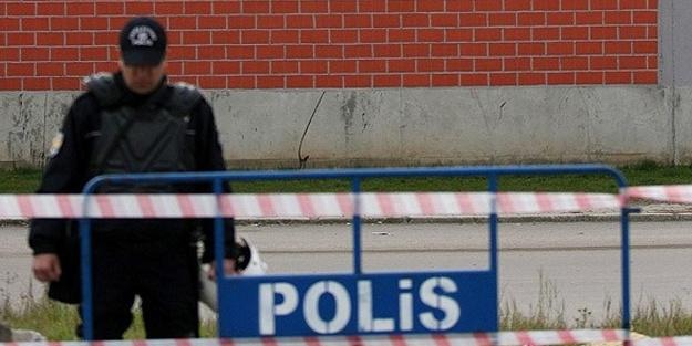 İstanbul'da yarın 38 bin 480 polis görev yapacak