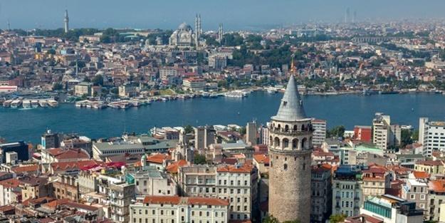 İstanbul'da yeni koronavirüs kararı!