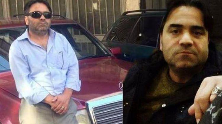 İstanbul'da yol kavgasını ayırdı, öldürüldü