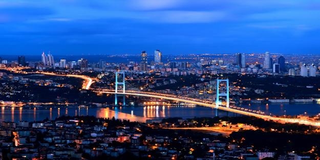 İstanbul'daki kentsel dönüşüm ne durumda?