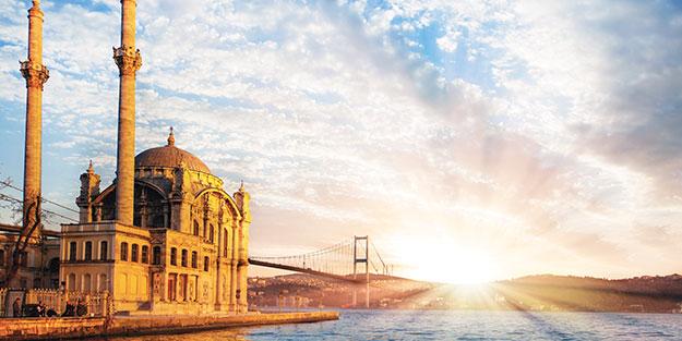 İstanbullular hizmet bekliyor