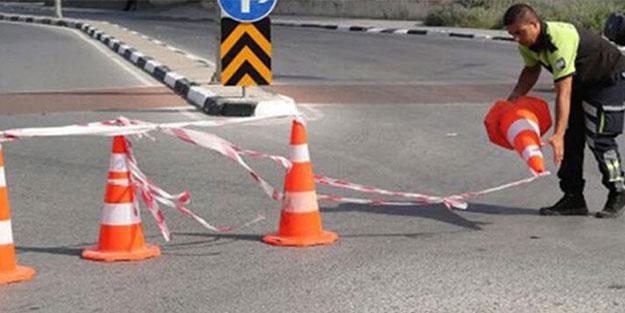 İstanbullular'a kritik uyarı: 30 gün boyunca kapalı