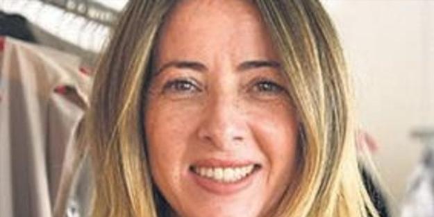İstanbullunun parası bunlara akıyor! İBB'de büyük rezillik: Hidiv Kasrı'nı eşi için kapattı