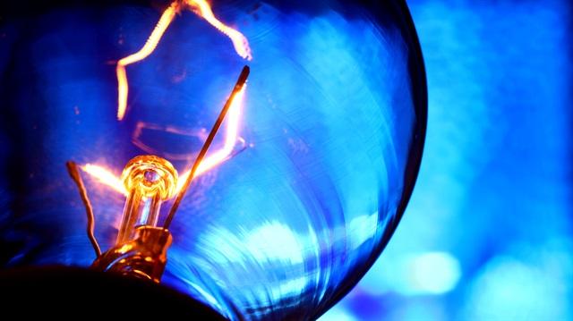 İstanbul'un 11 ilçesinde enerji kesintisi