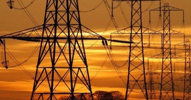 İstanbul'un 18 ilçesinde elektrik kesintisi