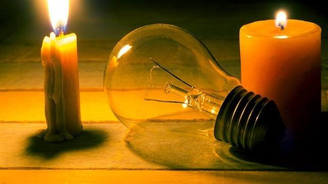 İstanbul'un 21 ilçesinde enerji kesintisi yapılacak