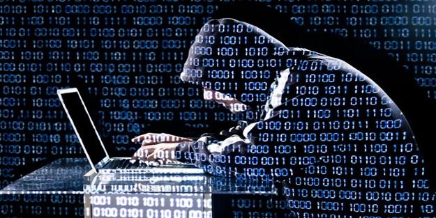İşte 2016 yılının en çabuk kırılan şifreleri
