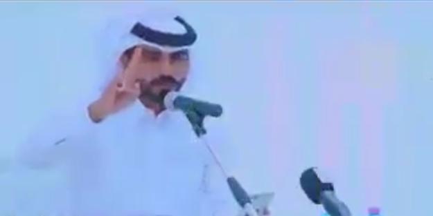 İşte Arap halkının Diriliş Ertuğrul'a bakışı