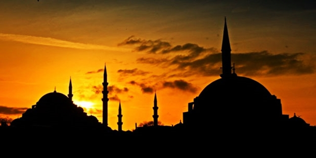 İşte Arefe günü orucu ve yapılacak ibadetler...