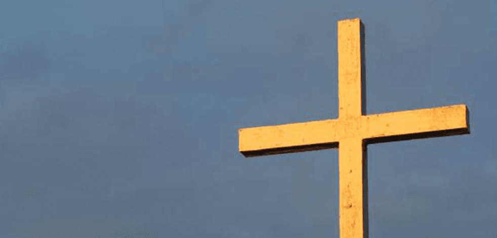 İşte Batı'nın kirli yüzü: Fransa'daki kiliselerde 216 bin çocuğa cinsel istismar