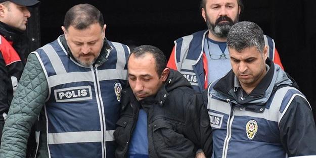 İşte Ceren Özdemir'in katili Özgür Arduç'un seri katillerle ortak özelliği!