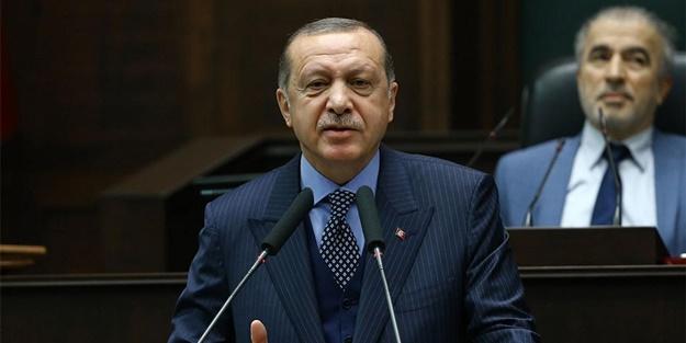 İşte Erdoğan'ın 'garip senaryo' dediği o ihtimal: 101. madde