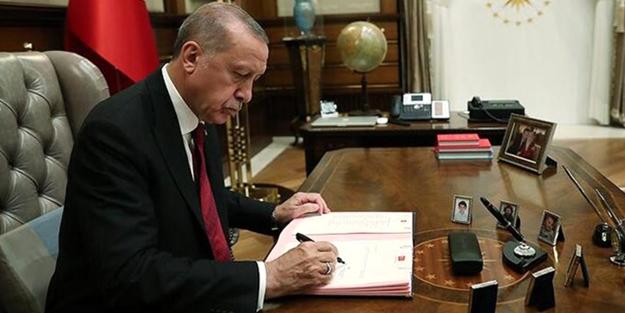 İşte Erdoğan'ın masasındaki anket: Vatandaşların desteği yüzde 90 oldu! CHP'nin çıldırması boşuna değil