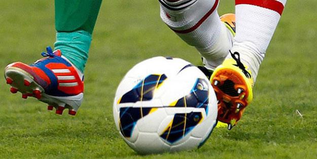 İŞTE EURO 2020 ELEMELERİ'NDE GÜNÜN SONUÇLARI!