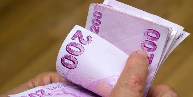 İşte EYT'nin Türkiye'ye getireceği maliyet!