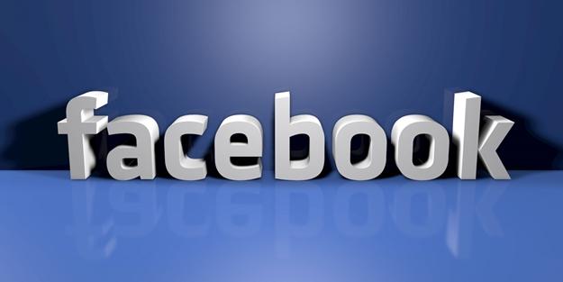 İşte Facebook'un yeni özelliği, resmen başladı