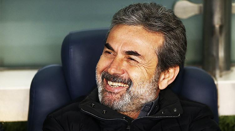 İşte Fenerbahçe'nin Kocaman için ödeyeceği rakam!