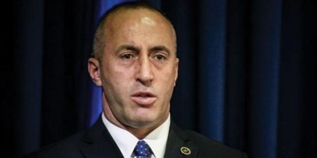 İşte FETÖ destekçisi Kosova Başbakanı'nın gerçek yüzü!