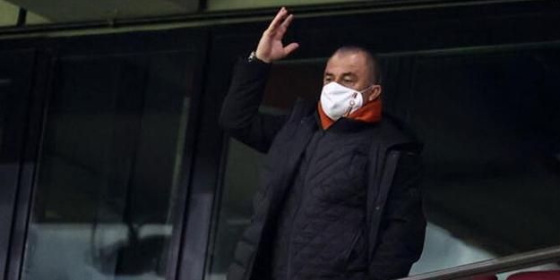 İşte Galatasaray'ı zirve yarışından koparan 7 neden