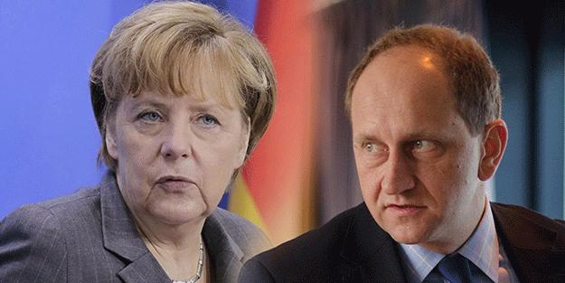 İşte ikiyüzlü Avrupa'nın 'özgürlük' karnesi