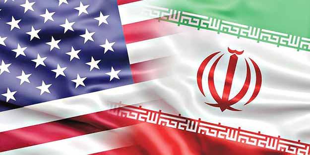 İşte İran için saldırı senaryoları