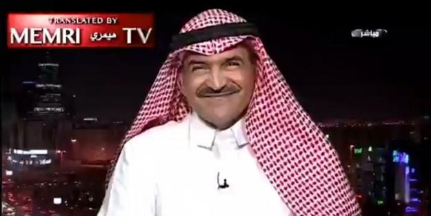 İşte 'laik' Arabistan! Ezan sesinin kısılmasını istedi...