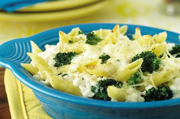 İşte, minik gurmelere brokoli sevdirmenin en kolay yolu