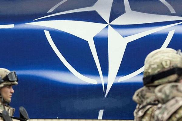 İşte NATO'nun en güçlü ülkeleri: Türkiye kaçıncı sırada?