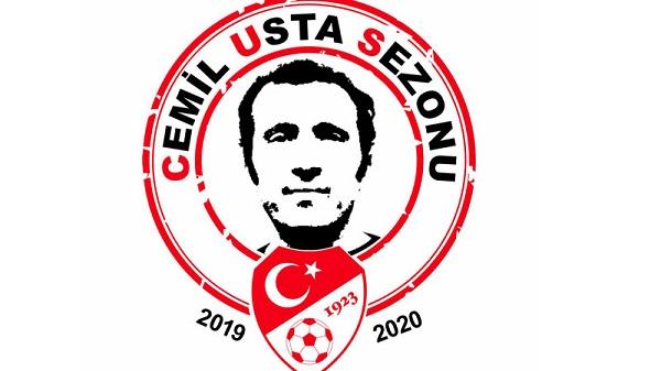 İşte, Süper Lig'de günün sonuçları ve puan durumu!