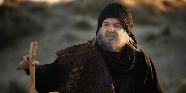 İşte TRT'nin yeni sultanı! Bombalar peş peşe geldi