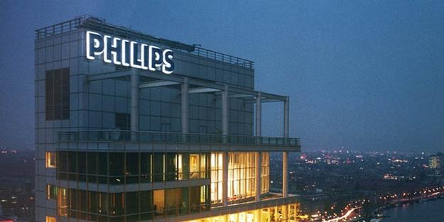 İstihbarat skandalı ortaya çıktı: Philips, ABD'nin Türkiye'yi dinlemesine yardım etti!