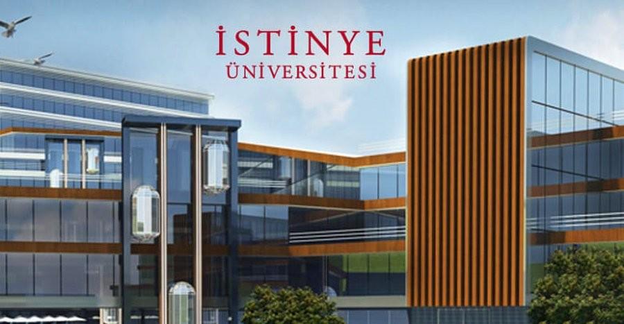 İstinye Üniversitesi 43 Öğretim Üyesi alacak