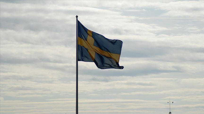 İsveç Dışişleri Bakanı Linde'den ABD'nin sözde Orta Doğu barış planına tepki