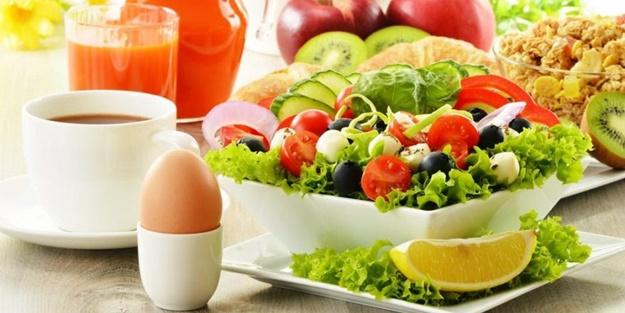 İsveç diyeti nedir? İsveç diyeti nasıl yapılır? İsveç diyeti listesi