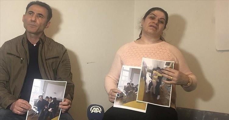 İsveç hükümeti, Türk ailenin çocuklarını elinden aldı