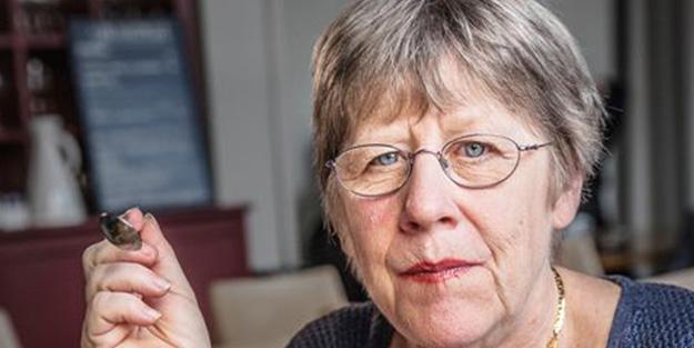 İsveçli uzmandan skandal koronavirüs açıklaması