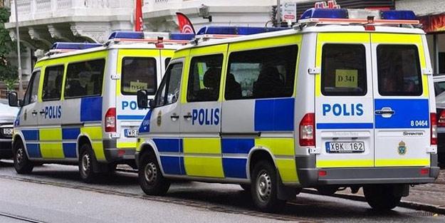 İsveç, PKK elebaşısını Almanya'ya iade edilecek