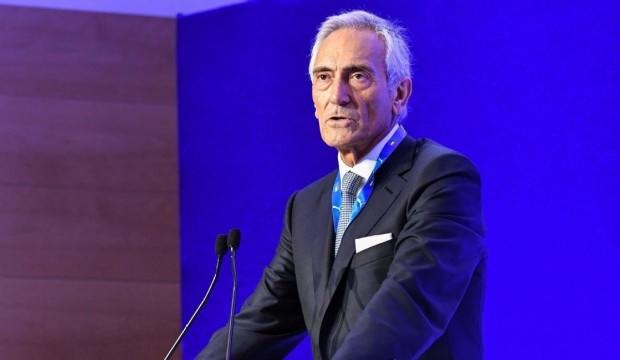 'İsviçre, Türkiye ve Galler çok tehlikeli'